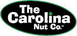 carolina nut, flavored peanuts