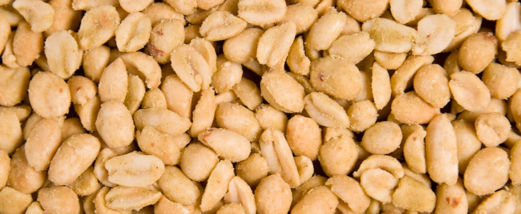 CNC-Slider-peanuts-background