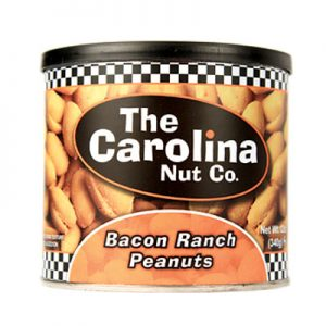 cn-bacon-ranch-12