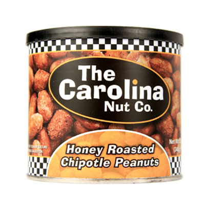 Dill Pickle Peanuts | Carolina Nut Company on planters holiday collection, planters peanut brittle mix, planters coupons, planters peanut bank, planters snack mix, planters brittle nut medley sale, planters peanut products, planters cashews, planters cheese balls return, honey roasted peanuts, 1 ounce of peanuts, planters peanut car, planters mr. peanut, planters peanut bar, planters flavored nuts, planters peanut butter, planters holiday pack, planters holiday mix, planters seasonal nuts, planters almond chocolate crunch,