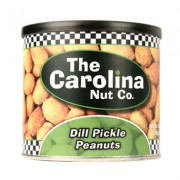 cn-dill-pickle-12