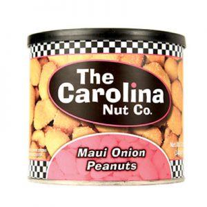 cn-maui-onion-12