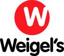 weigels-logo