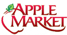 apple-market-logo