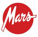 mars-food-logo