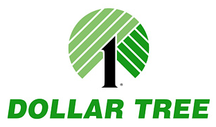 dollartree-logo