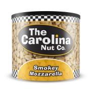 Smokey-Mozzarella2
