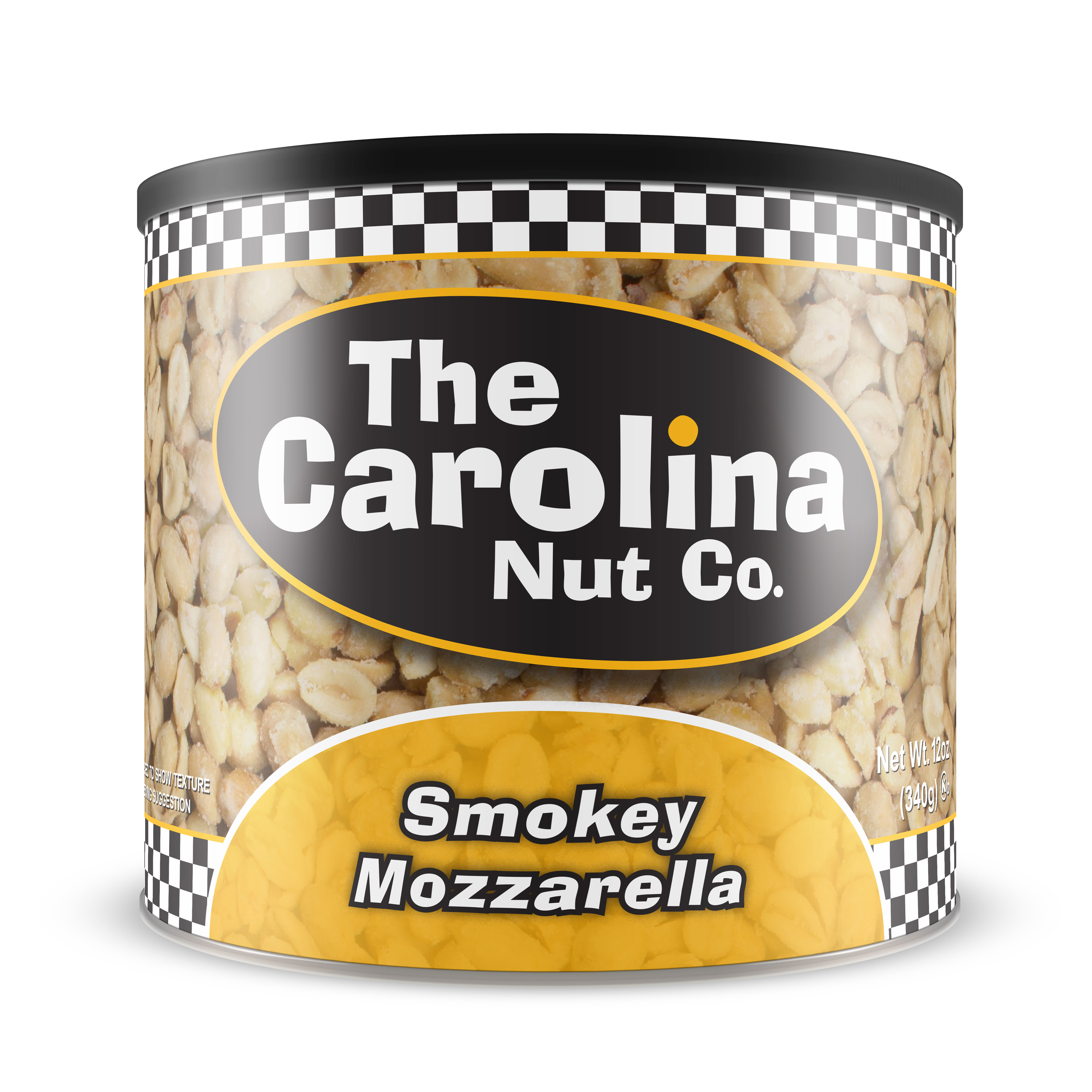 smokey-mozzarella