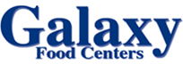 Galaxy Food Centers